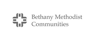Bethany Methodist